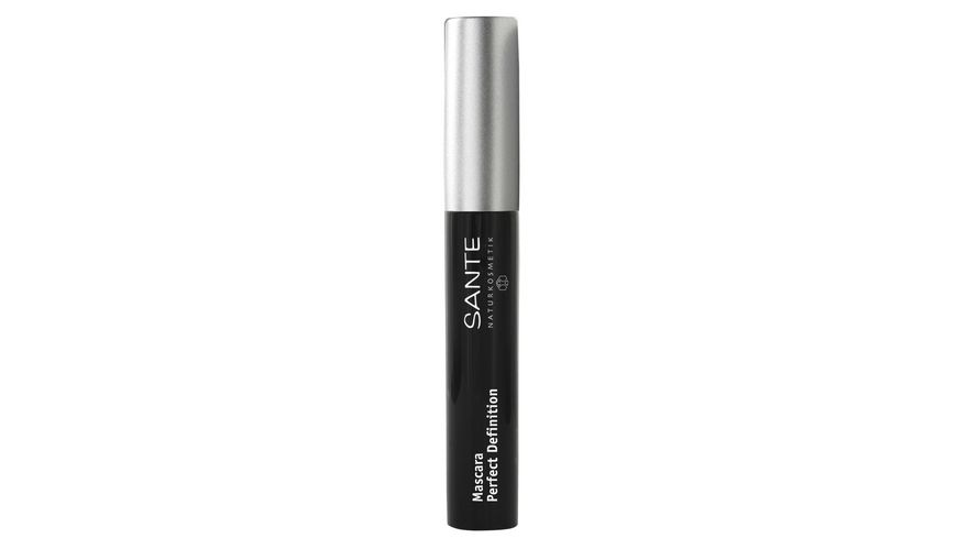 SANTE Mascara Perfect Definition No 01
