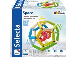 Selecta Space