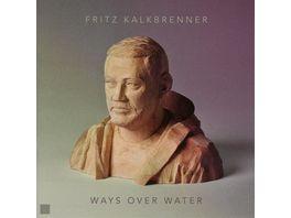 Ways Over Water