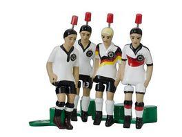 Tipp Kick Fussball WM Classics 4 Sterne Edition