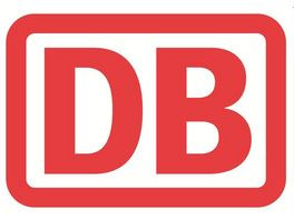Viessmann H0 DB Keks mit LED Beleuchtung weiss