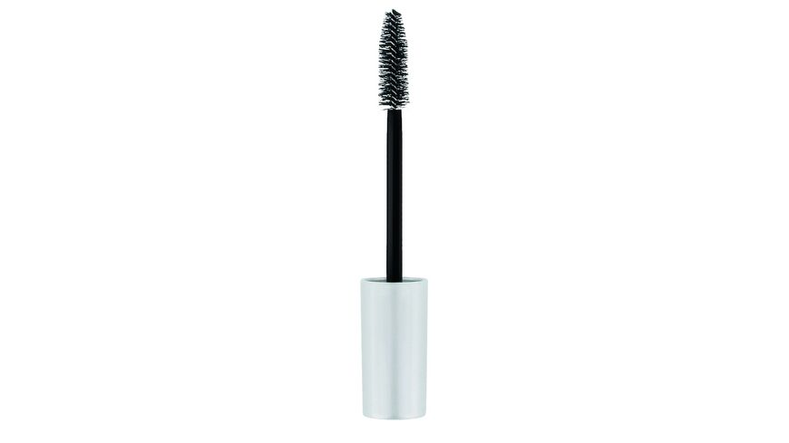 SANTE Mascara Volume Sensation