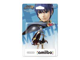 Amiibo Smash Einzelfigur Marth