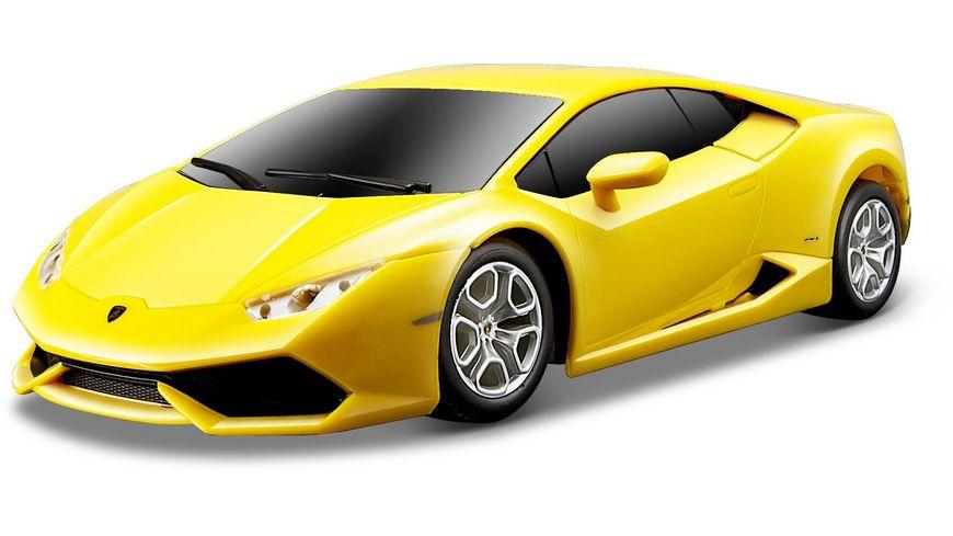 Maisto Tech RC 1 24 Lamborghini Huracan LP 610 4