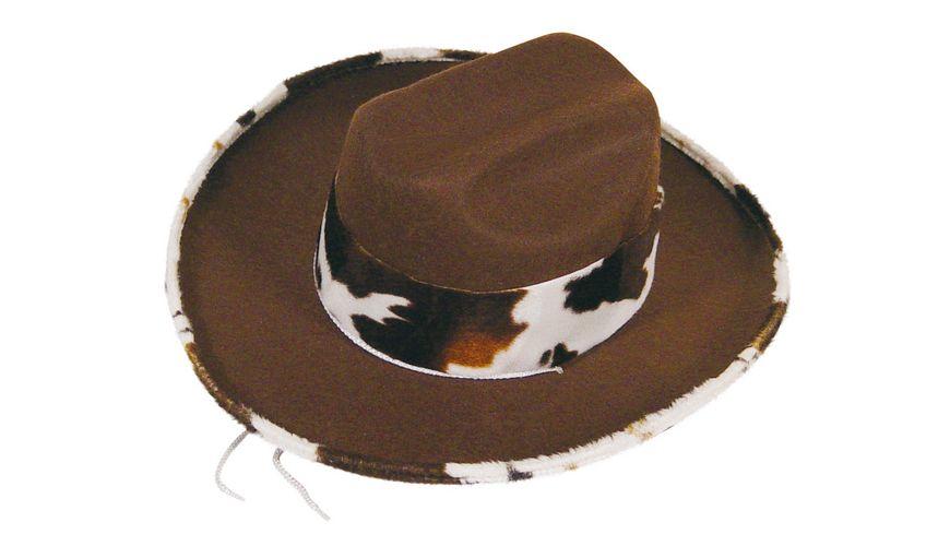 Fries 38674 Texas Hut Western
