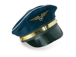 Fries 38213 Pilotenmuetze