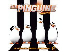 Original Hoerspiel z Kinofilm