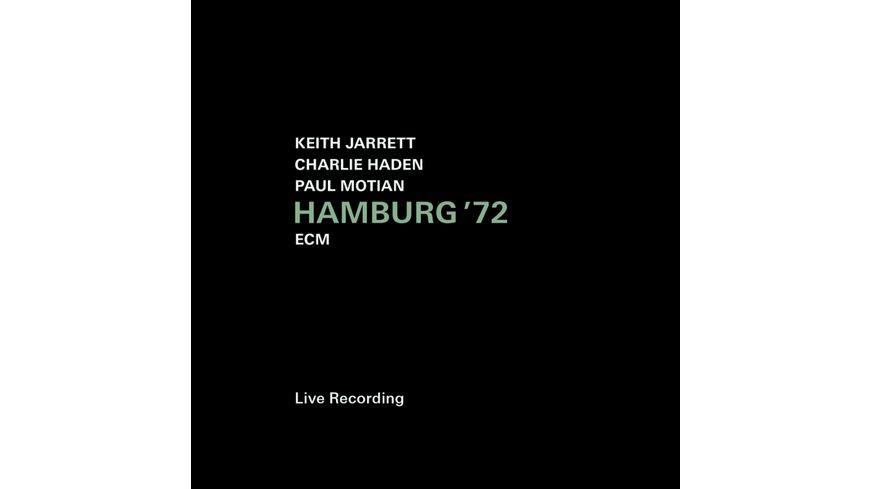 Hamburg 72
