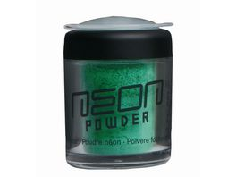 Jofrika Neon Powder Gruen