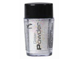 Jofrika Glitter Powder Pearl