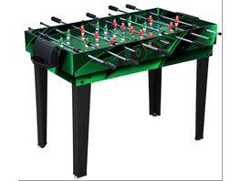Xtrem Multi Funktions Spieltisch 10 in 1
