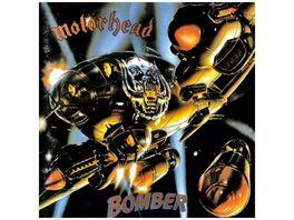 Bomber Deluxe Editiion