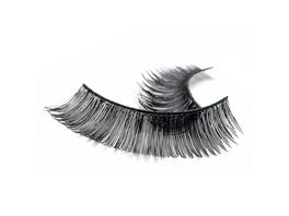 ARTDECO Half Strip Lashes