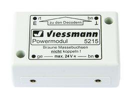 Viessmann 5215 H0 Powermodul