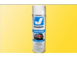 Viessmann 6856 Lokreiniger 500 ml