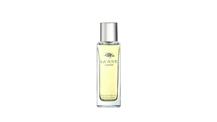 LA RIVE For Women Eau de Parfum