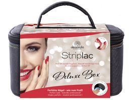 alessandro Striplac Starter Kit