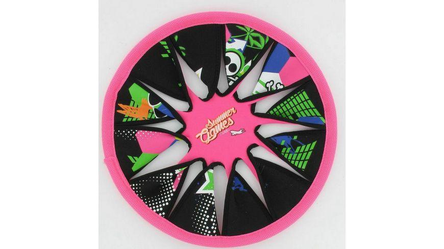 Xtrem Neopren Frisbee 30 cm