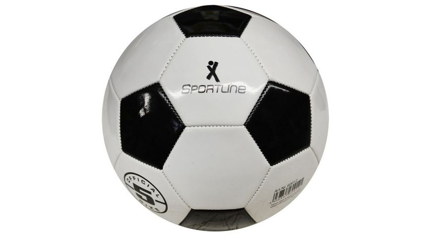 Xtrem Fussball Groesse 5