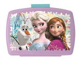 p os Brotdose Frozen Premium