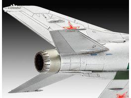 Revell 03967 MiG 21 F 13