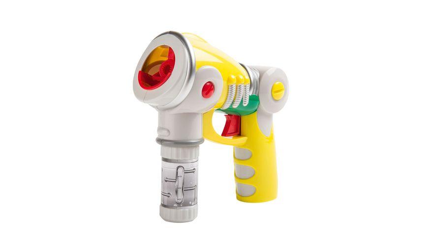 Pustefix Bubble Shooter