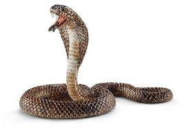 Schleich 14733 Wild Life Kobra