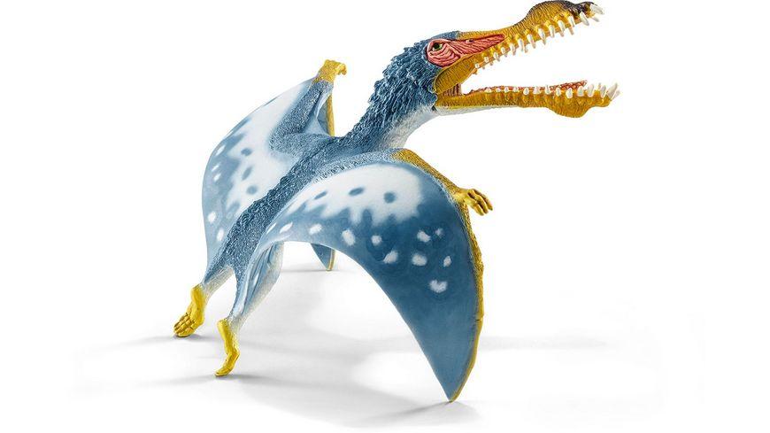 Schleich Dinosaurier Anhanguera