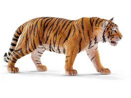 Schleich Wild Life Tiger