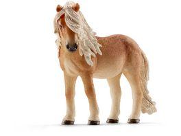 Schleich Horse Club Island Pony Stute