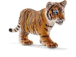 Schleich 14730 Wild Life Tigerjunges