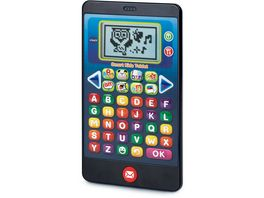 VTech Ready Set School Lerncomputer Smart Kids Tablet