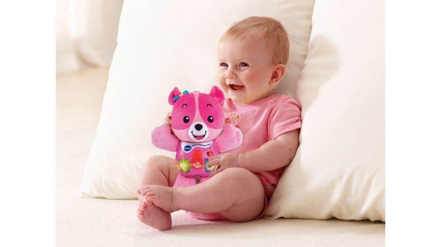 VTech Baby Melodienbaerchen Nina