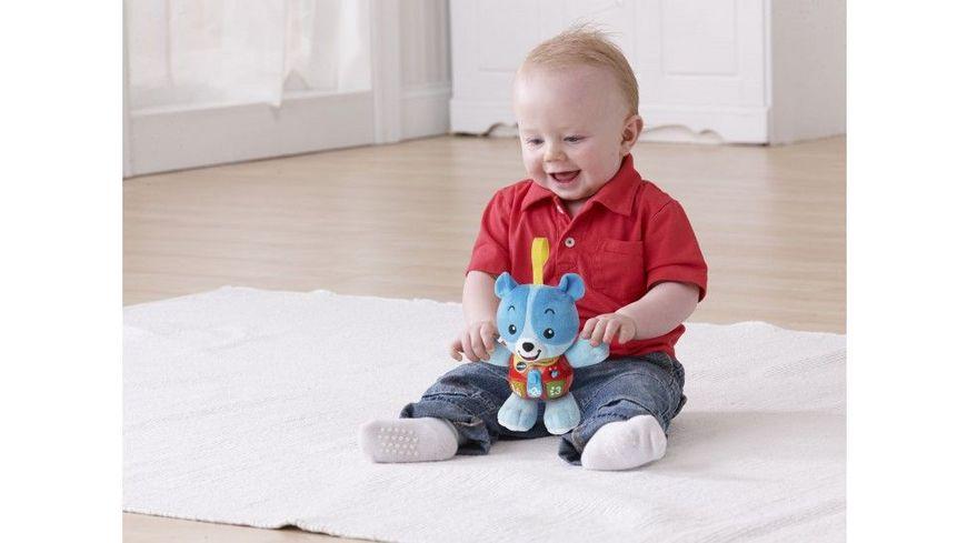 VTech Baby Melodienbaerchen Nino