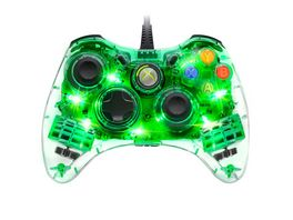 Controller Afterglow XBox 360