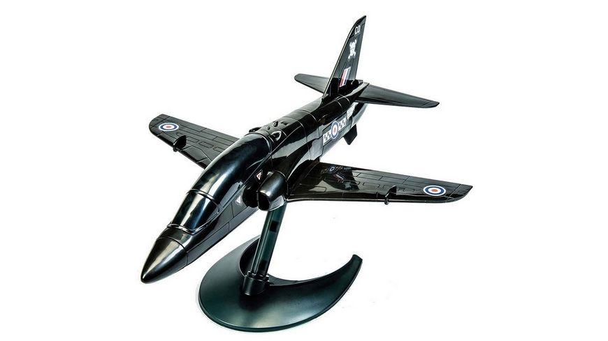 Airfix J6003 Modellbausatz Hawk Quick Build