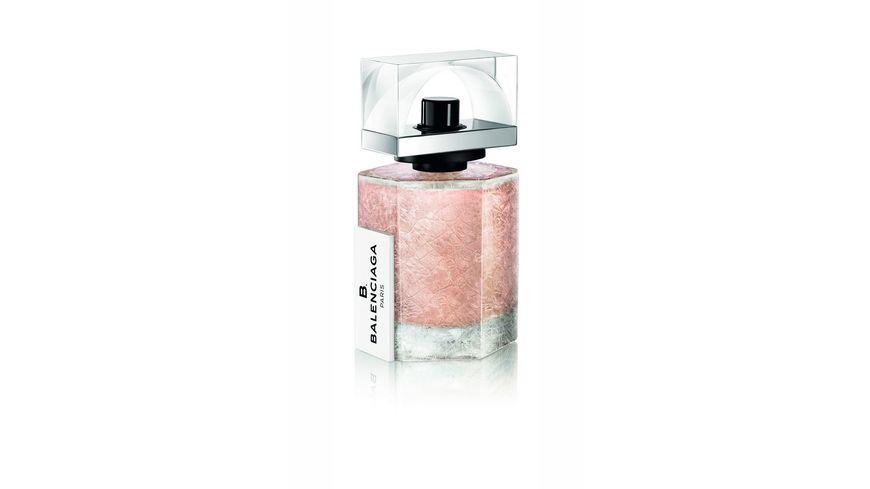 BALENCIAGA B Balenciaga Eau de Parfum