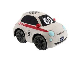Chicco Fiat 500 Sport