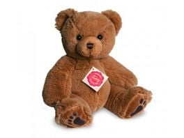 Teddy Hermann Teddy braun 25 cm