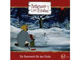 2 NEU HSP TV Ein Feuerwerk Fuer Den Fuchs