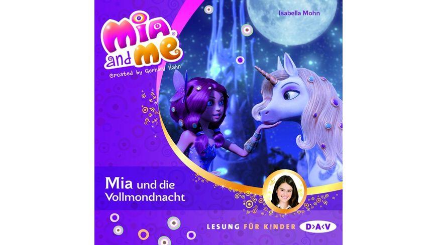 Mia And Me Teil 11 Mia Und