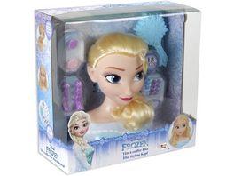 IMC Frozen Styling Kopf Elsa