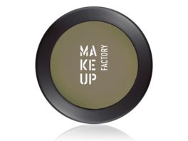 MAKE UP FACTORY Mat Eye Shadow