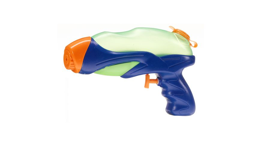 Mueller Toy Place Wasserpistole Power Shot XL