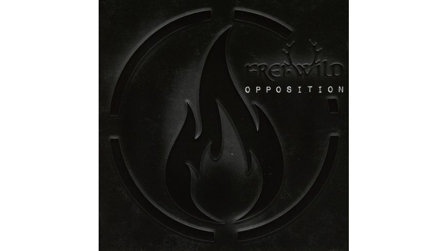 Opposition MGFB Edition
