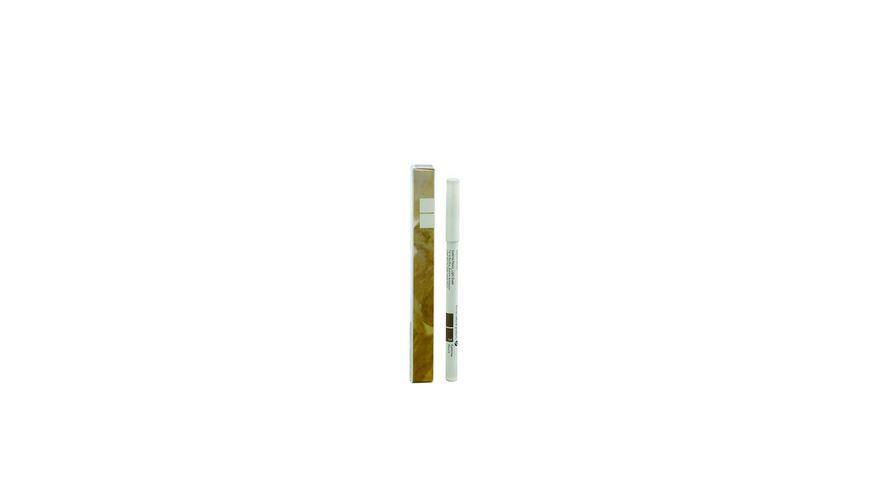 KORRES Eyebrow Pencil