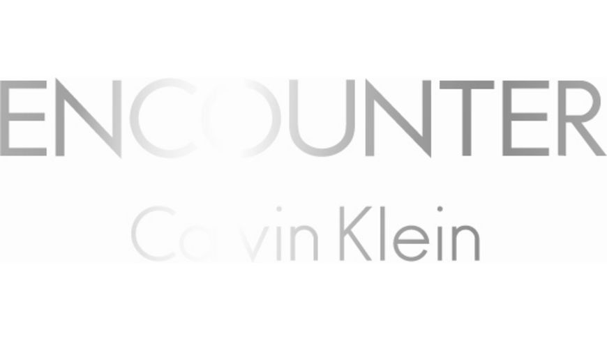Calvin Klein Encounter Eau de Toilette