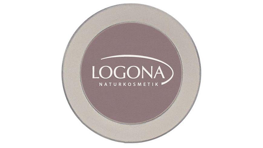 LOGONA Eyeshadow Mono