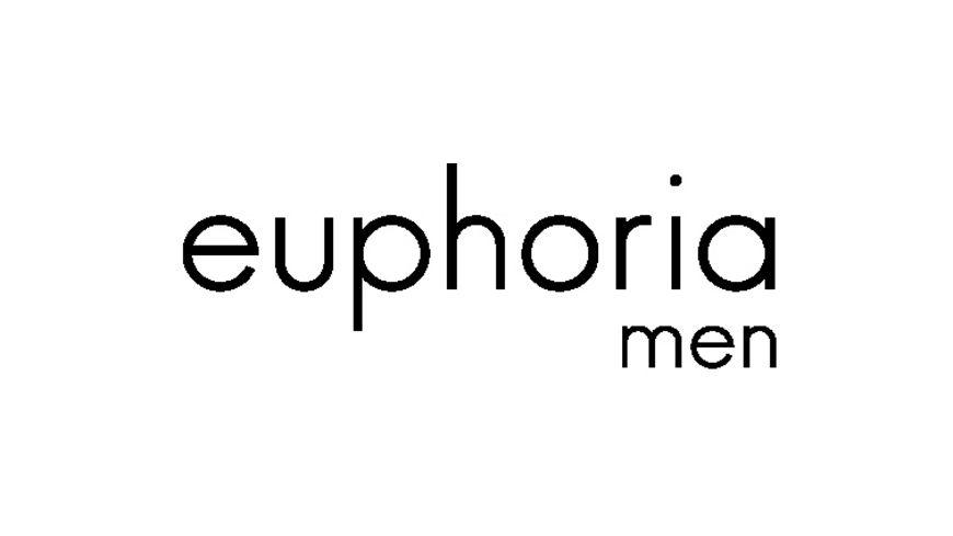 Calvin Klein Euphoria Men Eau de Toilette