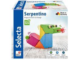 Selecta 62008 Serpentino